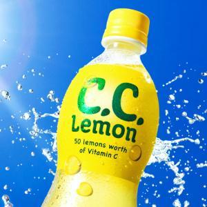 炭酸ジュースのフタを開けると、なぜ泡が出る?