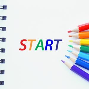 【TOEICリスニングPart1対策】合計スコア500~600点がやるべき勉強法3選!