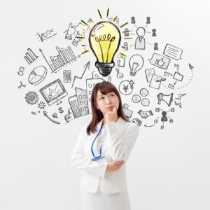 【過去問10年完全マスター:分析系問題-要因分析-令和1年第4問】中小企業診断士二次試験※2020年9月更新