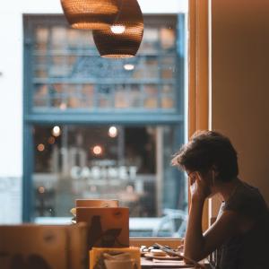 【要因分析 平成28年第1問-設問2】中小企業診断士二次試験 全貌公開!※2020年9月更新