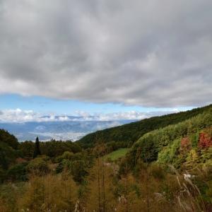 長野県 金原ダム
