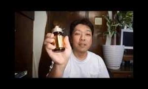 【初心者にオススメ】食べる水素サプリ 悪酔い防止 健康維持 伊勢崎市 理容室