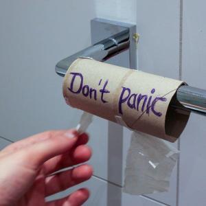 発達障害児にとって、外のトイレは危険がいっぱいだと思った出来事