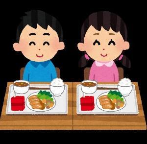 1〜2歳 幼児食 メニューに悩むママ達へ👶④