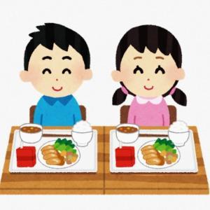 1〜2歳 幼児食  メニューに悩むママ達へ👶③