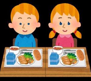 1~2歳 幼児食 メニューに悩むママ達へ👶②