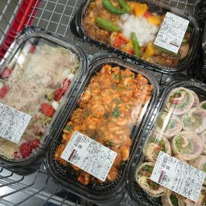【コストコ】2020年上半期、リピ買いしたオススメの食品5選!