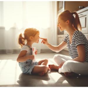 【厳しめ注意②】現実が変わらない…お母さんへの片思いのその先