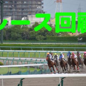 【単勝的中】エプソムカップと函館スプリントSの結果発表!!【レース回顧 第5回】