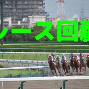 【横山の逆襲】オールカマー、神戸新聞杯のの結果!!【レース回顧 第16回】
