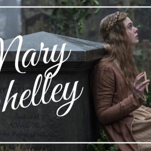 『メアリーの総て』