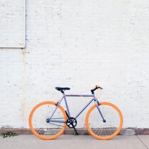 子ども乗せ自転車カバーどれを買おうか迷います。
