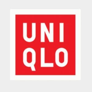 UNIQLO感謝祭の購入品レポ!