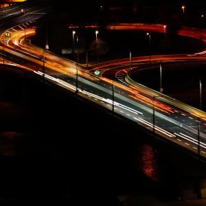 【ロリポップ】サーバーキャッシュで表示速度を上げる!ロリポップ!アクセラレータの設定方法