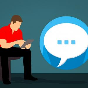 WordPressのコメントの設定方法とスパムコメントへの対策方法