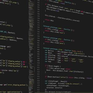 【HTML初心者向け】HTMLの概念からウェブサイト・ホームページの作り方