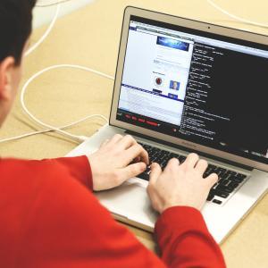 受講者数No. 1のオンラインプログラミングスクールのTech Academyを徹底解説