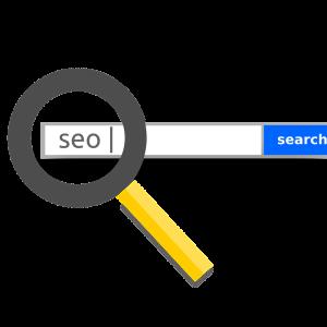 検索キーワードの種類・特徴とSEOで優先的に狙うべきキーワードを徹底解説