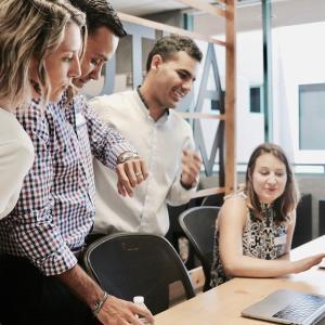 【転職・返金保証付き】就職・転職サポートが手厚いおすすめプログラミングスクール