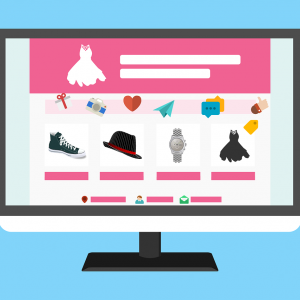 ECサイトを簡単に作れるWooCommerceに対応しているおすすめ有料・無料テーマ
