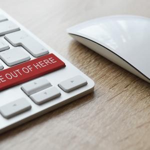自宅・オフィスでのパソコン作業が捗るおすすめの人気ワイヤレスマウス10選