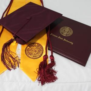 大学に行くなら高校は最終学歴にはならない?