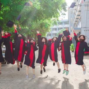 「大学受験」第一志望校に進学できる子はどのくらいいるの?