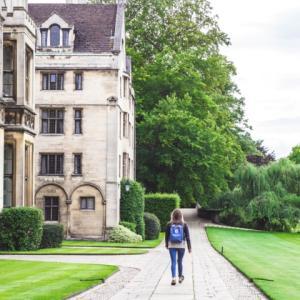 「大学受験」地方の国公立大学に行くのはなぜ?