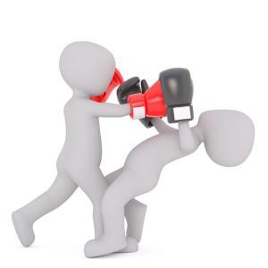井上尚弥のダスマリナス戦圧勝に辛口の海外ボクシングファンも大絶賛(海外の反応)