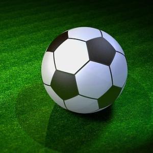 サッカーU24日本代表が五輪開幕戦白星 南アフリカサイドのコメントを中心にまとめました(海外の反応)