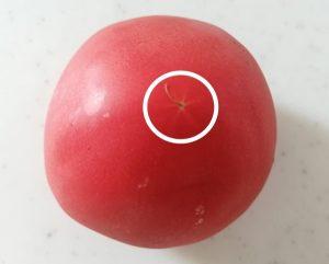 トマト スターマーク