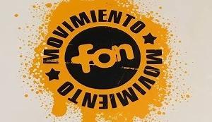 FONルータ