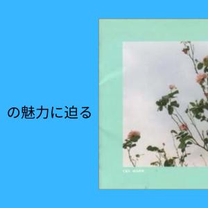 【歌詞解釈】くるり『ばらの花』を200回以上聴いた僕なりの解釈。僕はこんな名曲にもう出会えないかもしれない。