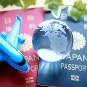 日本に帰国したら勝手に8㎏痩せた話