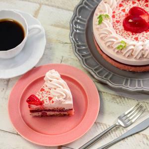 【LikeSweetsBOX(ライクスイーツボックス)】毎月届くケーキの定期便をお取り寄せ!