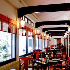 【箱根】富士屋ホテルの「ラウンジ」でアップルパイを【日帰り楽しみ方ガイド】