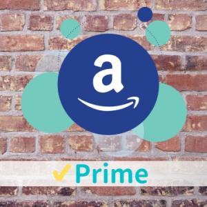 Amazonプライム会員のお得な12のサービス!便利なサービスを見逃すな!