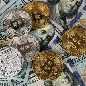 クラウドバンクが即時入金サービスを開始!