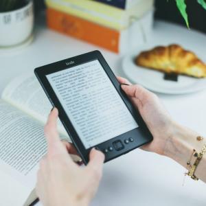 【無料期間あり】Kindle Unlimitedなら本が読み放題