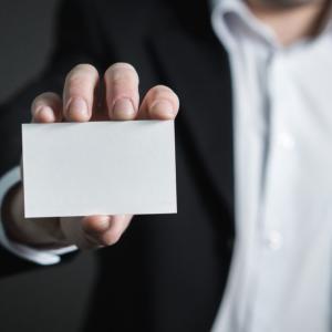 ハイブリットな働き方で会社に依存しない生き方【副業・起業・投資】