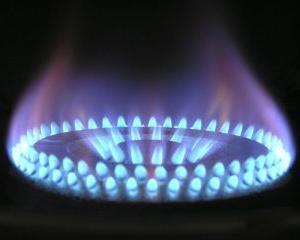 10月26日より楽天ガスが開始!料金体系とキャンペーン情報まとめ