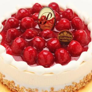 ケーキ ギフト