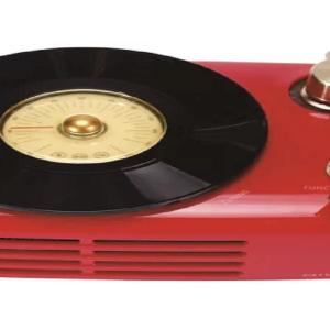 ブルートゥース スピーカー ラジオ