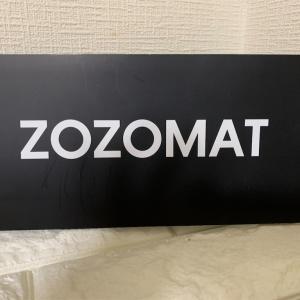 ZO ZOマット