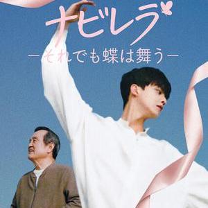 今日は、韓国ドラマ「ナビレラ」の日!