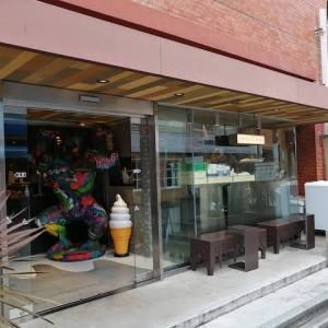 子連れに優しい鎌倉駅チカ!ガトーショコラがおいしいおすすめカフェ