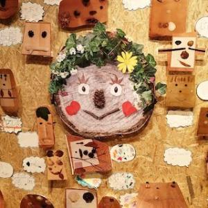 【立川】雨の日でも1日子供と一緒に体を動かして遊べる「PLAY!」屋内施設!