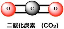 (説明できる?)元素 原子 分子の違い