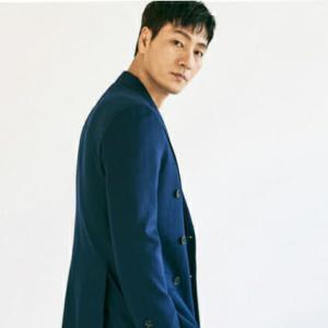 【刑務所のルールブック】主役ジェヒョク役の男性俳優は?