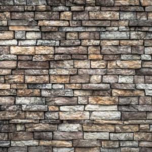 土地を購入する場合の注意事項:既存塀の高さ